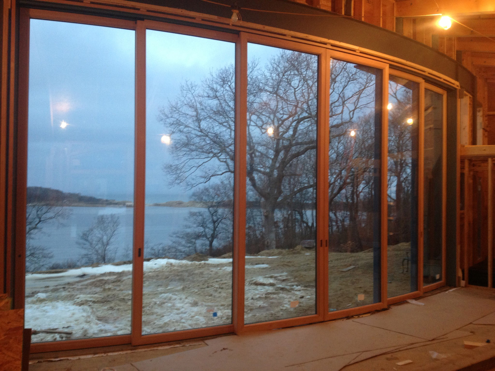 Do you have old drafty windows and doors that are hard to open? Do they compromise your view? Or are you beginning a remodeling project on your existing ... & Windows and Doors Pezcame.Com