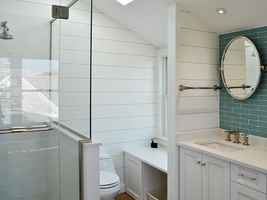 Cape Cod bathroom renovation remodeling contractors Chatham Eastham MA bathroom renovation Bathroom Renovation Ideas bathroom reno4